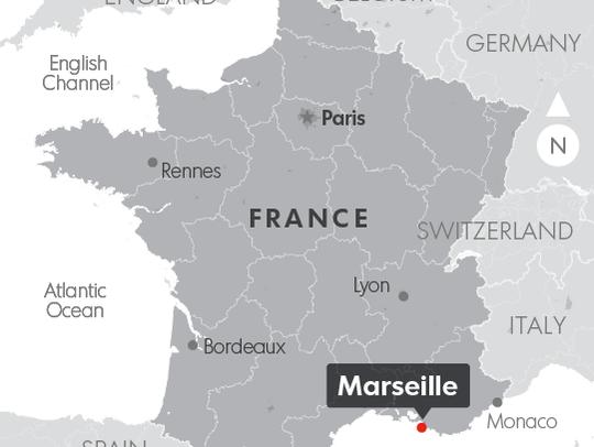 082117-Marseille-France