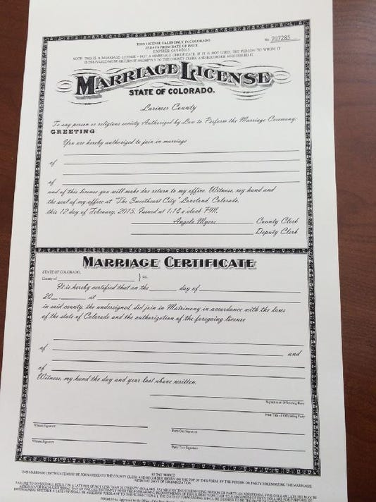 FTC-MarriageLicense