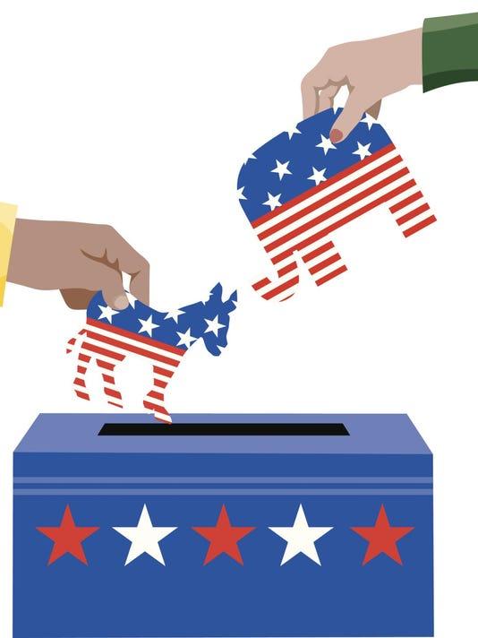 elect6