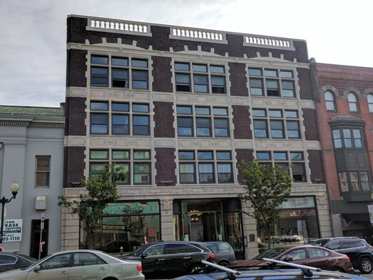 Fusion Academy Montclair will open its doors in July in the Madison Building on Bloomfield Avenue in time for the start of classes in the fall.