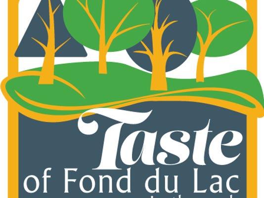 Taste_of_FdL_in_the_park.jpg
