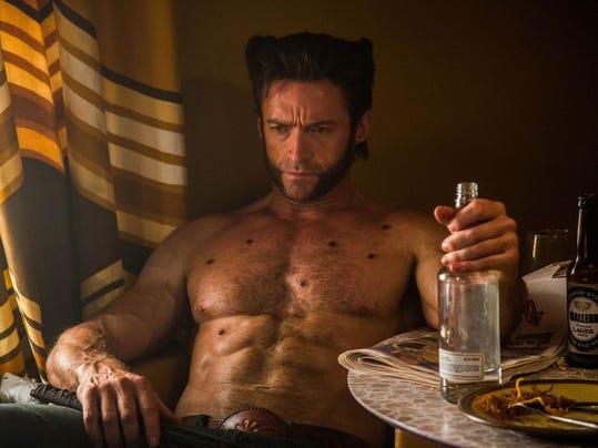 X-Men Wolverine art.jpg