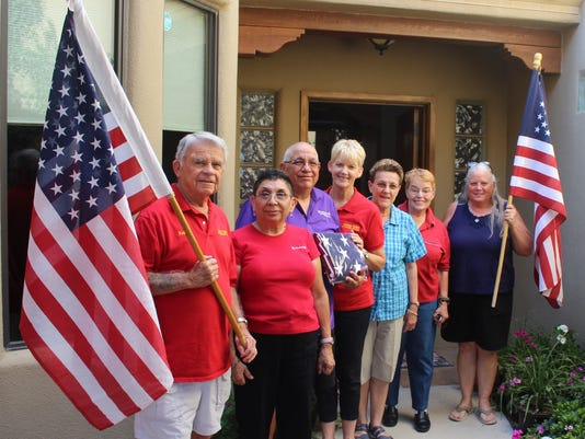 636409839777080972-Woodmen-of-the-World-Donates-Flags-to-HFSNM.jpg