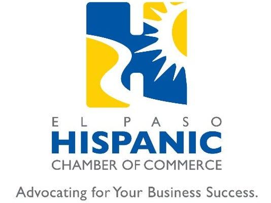 636222503264247170-EP-Hispanic-Chamber-of-Commerce.jpg