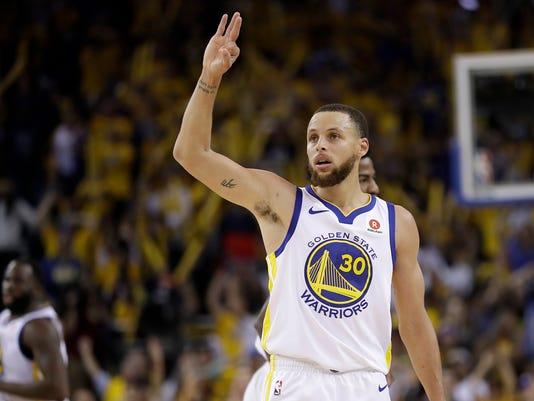 NBA_Finals_Underdog_Cavs_Basketball_38379.jpg
