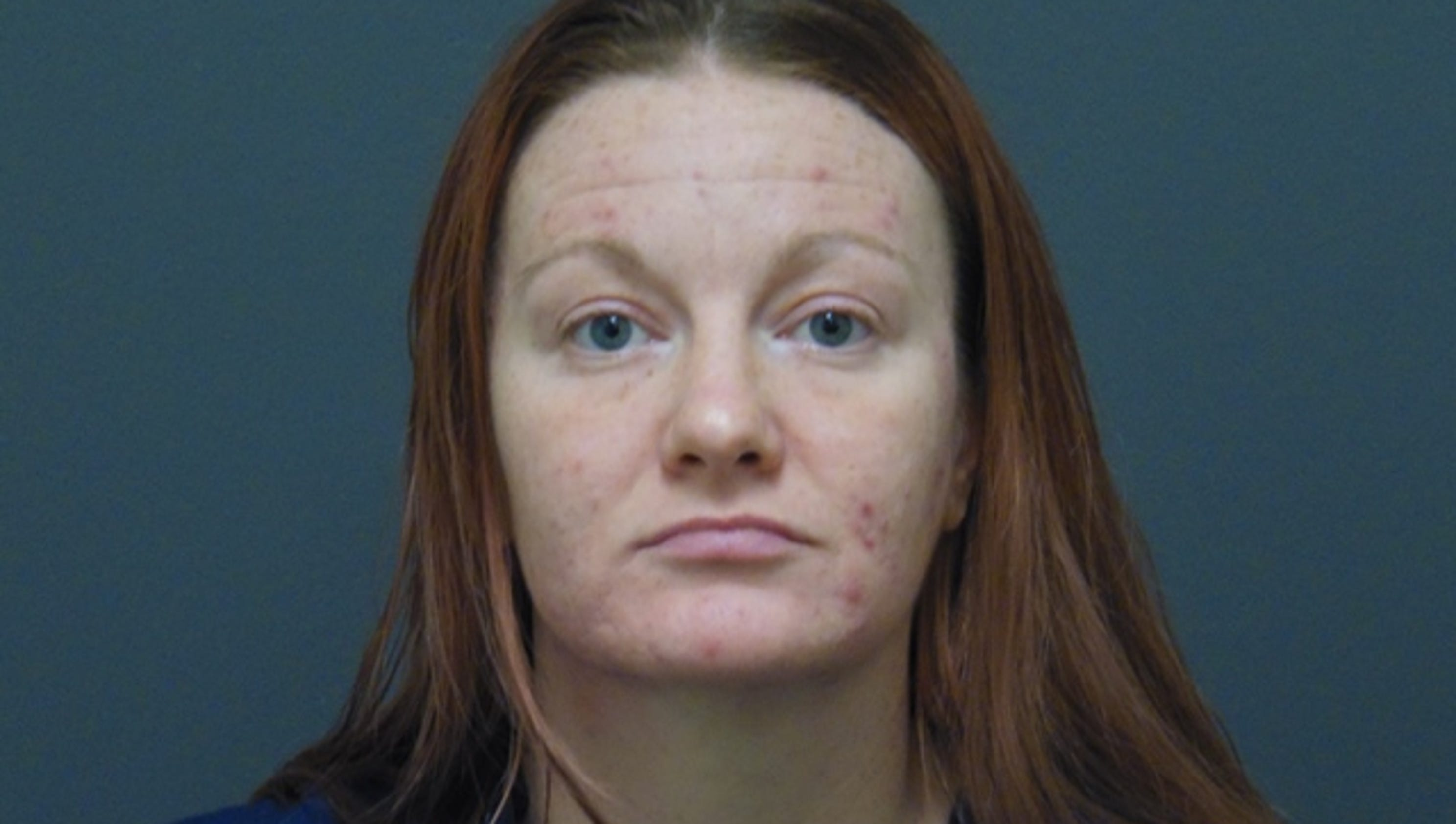 livingston women A federal grand jury has indicted a livingston woman and three men accused of taking part in a conspiracy to steal nearly $400,000 from a tyler county title company.