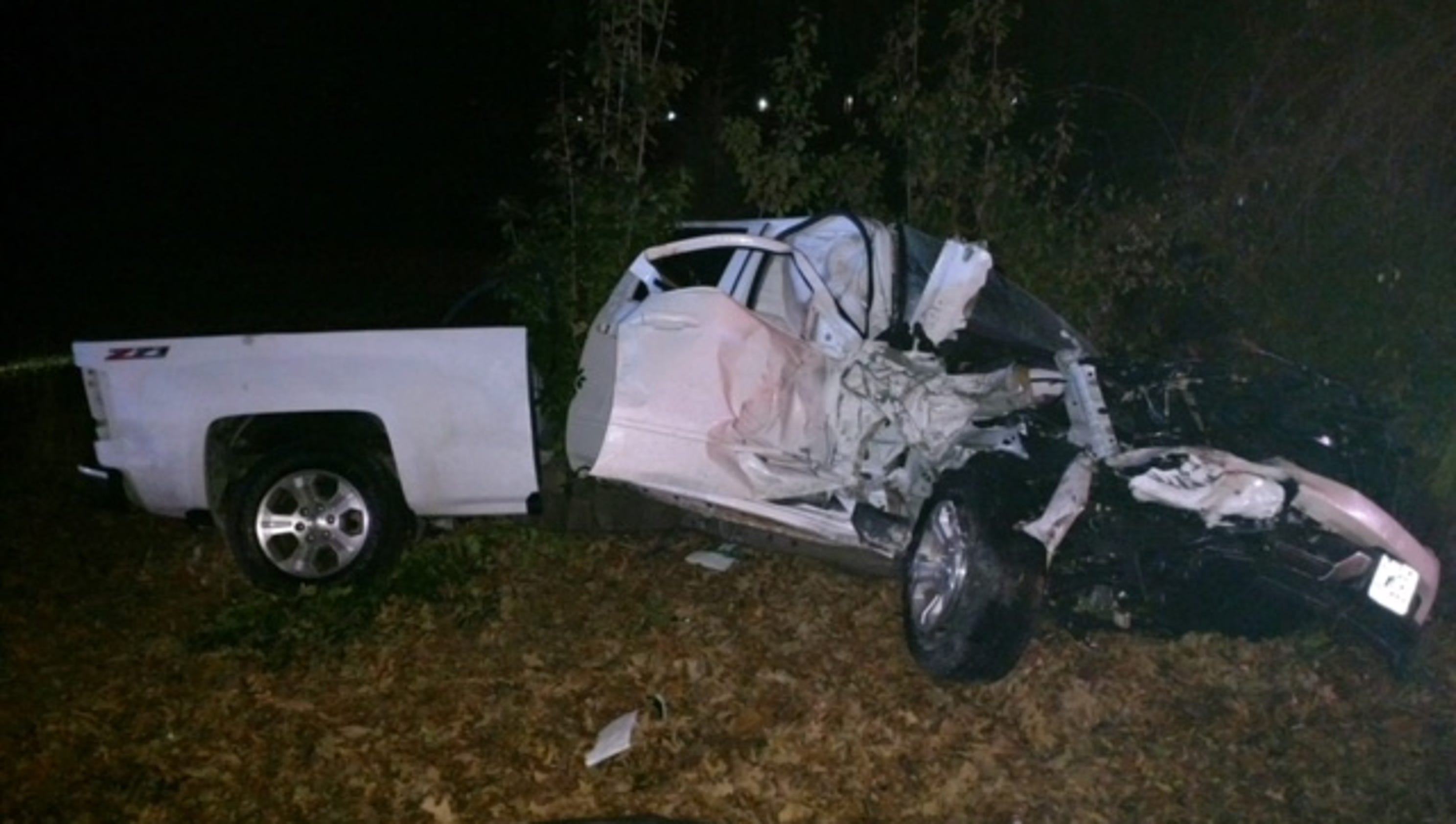 Sheboygan News Car Accident