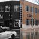 Sioux Falls #TBT: Fantle's store