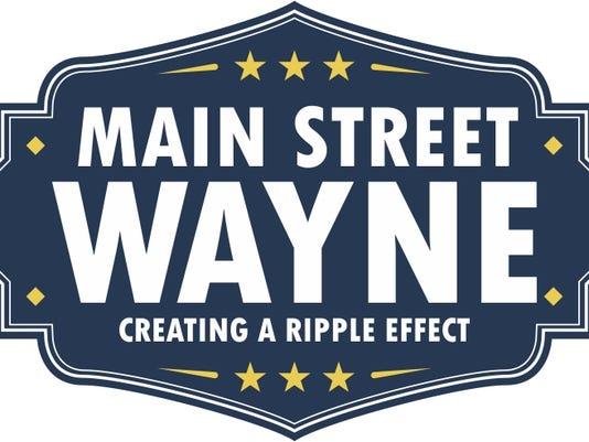 WAYNE MAIN STREET 1.jpg