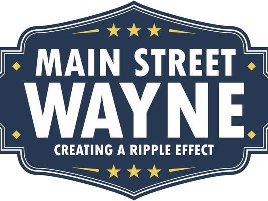 WAYNE MAIN STREET 1