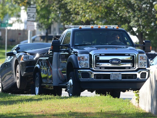 -GPGBrd_09-24-2014_Gazette_1_A002~~2014~09~23~IMG_-Police_car.jpg_2014_1_1_4.jpg
