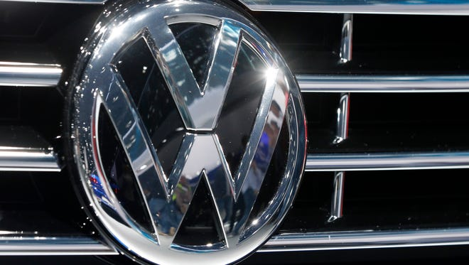 Volkswagen has  admitted that it intentionally installed software programmed to switch engines to a cleaner mode during official emissions testing.