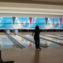 Hardin girls bowl way to state tournament again