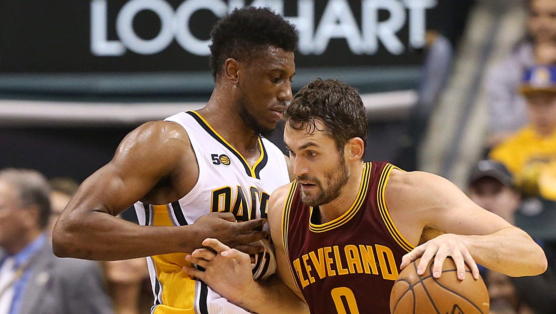 636150085259905216-pacers-cavaliers-jrw10