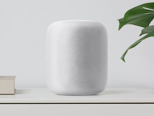 636322746818800251-homepod-white-shelf.jpg