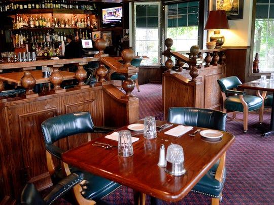 SAL0921-Rudy'sRestaurantReview_ar_06.JPG_20140917.jpg