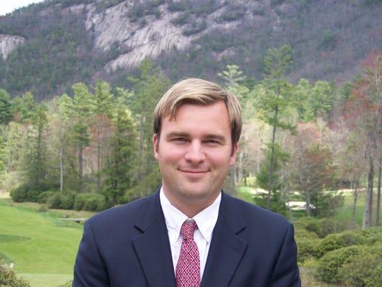 Tim Boeve