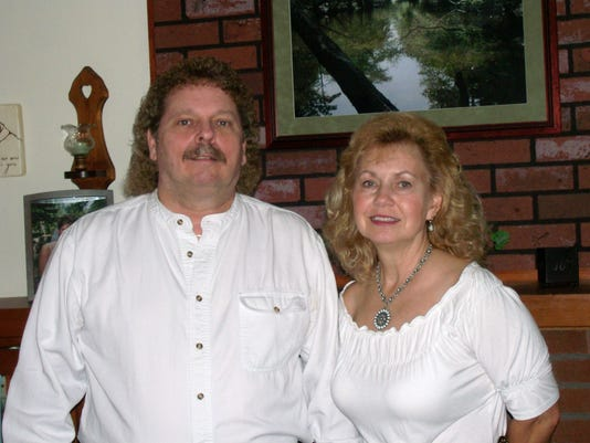 636044326315344523-Evergreen-By-Request-Vicki-and-Casey.JPG