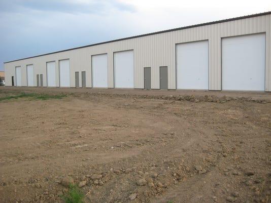 636072262412095085-wellington-warehouse.jpg