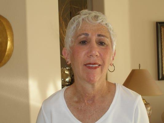 636090387061108555-Nancy-Rubin-Weil.jpg