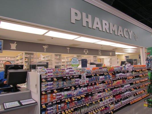 636511165009719782-ACME-Pharmacy-Inventory-6257.jpg