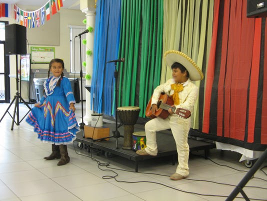 636601566086877727-TSMS-students-performed-a-song-from-the-Disney-Pixar-film-COCO.JPG