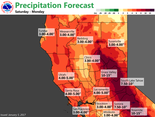 Precipitation 0106-0109.png
