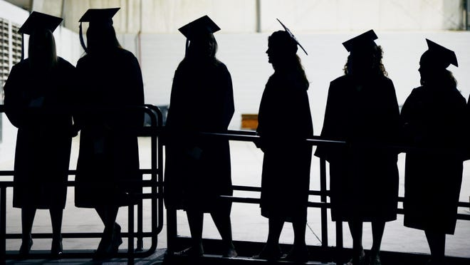 Local colleges and universities have distributed more than $31 million in federal emergency funds to students hard hit by the coronavirus pandemic. Some schools still have money available to students.