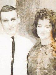 Dulaney 56th Anniversary