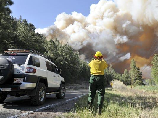 IMG_Western_Wildfires_7_1_5N49I60K.jpg_20130601.jpg