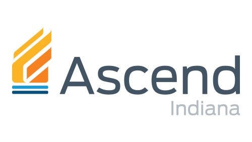 The Central Indiana Corporate Partnership announced a $7 million workforce development initiative called Ascend Indiana to help match Hoosiers with careers.