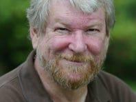 Haskell 2018: Jim Dunleavy receives Bill Handleman Award