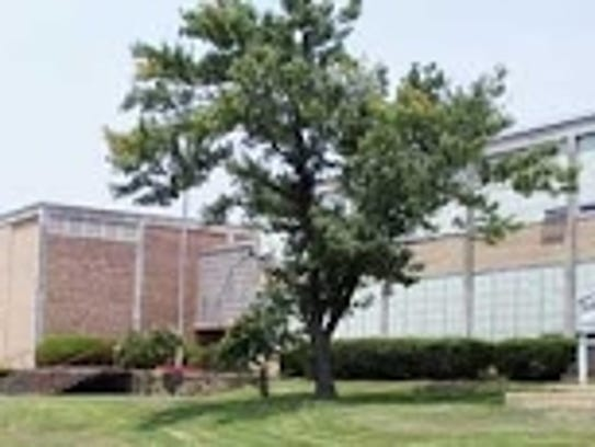 Provine High School was opened in 1956 in Jackson. In 1992, it was designated as a service-learning school.