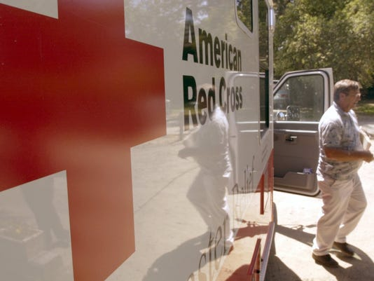 VTD0103 INSPIRE help Red Cross.jpg