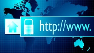 Unrelated search results, homepage differences and slower browsing sessions are just a few of the signs that your browser has been hijacked.