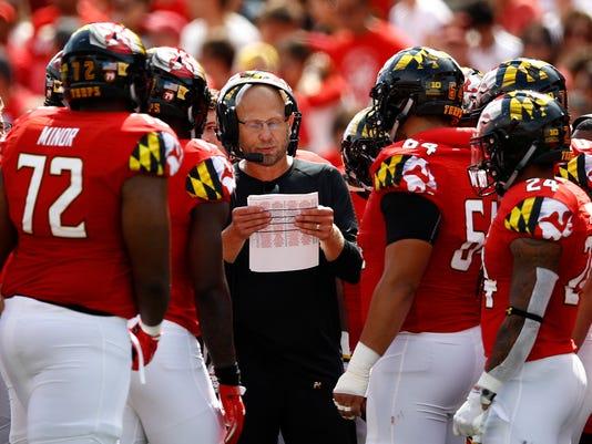 Rutgers_Maryland_Football_29217.jpg