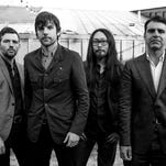The Avett Brothers have a new album coming out June 24.