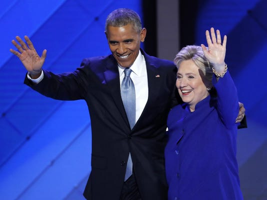 IMG_Campaign_2016_Obama_3_1_9FFQPFB5.jpg_20160925.jpg