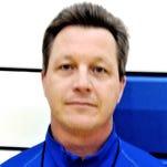 Detroit CC basketball coach Bill Dyer steps down after 12 seasons