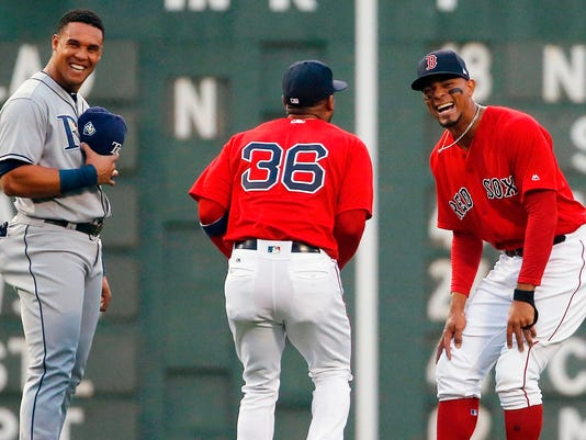 Rays_Red_Sox_Baseball_72220.jpg