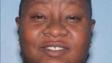Angela Linner, de 31 años, fue asesinada a balazos