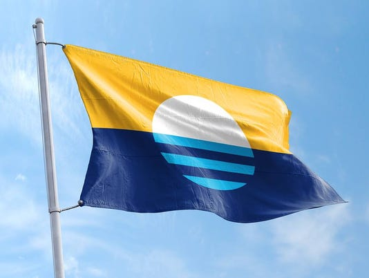 Milwaukee Arts Board calls for new city flag search