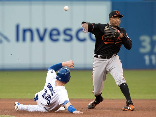 Orioles_Blue_Jays_Baseball_38421.jpg