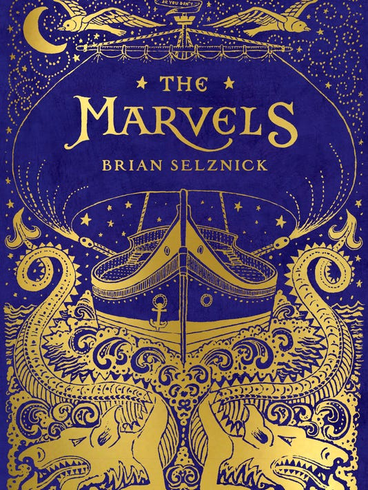 635768809543703598-Marvels-final-cover