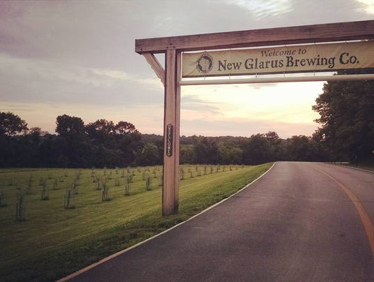 636195661688616853-bucket-list-newglarusbrewing.jpg