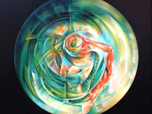 1004 arts briefs Piña