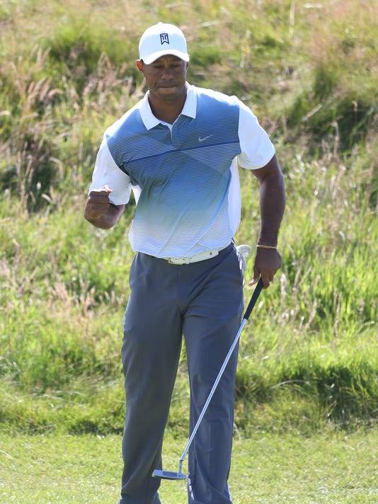 -British Open Golf.JPEG-0105e.jpg_20140717.jpg