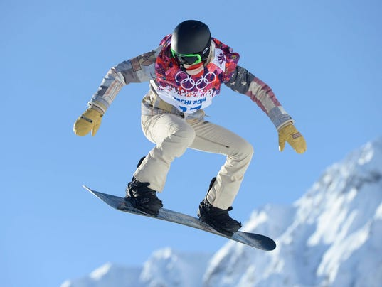 2014-2-4-shaun-white-slopestyle-training