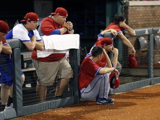 NCAA Louisiana Tech Mississippi St Baseball mcroft monroe.gannett.com 1.jpg