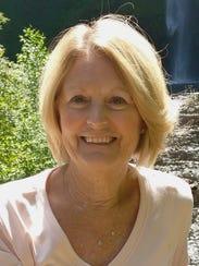 Sue Roessler